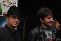 headcutters_mdbf2009_10