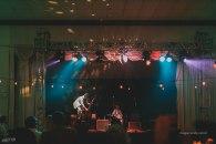 headcutters_eventos_14