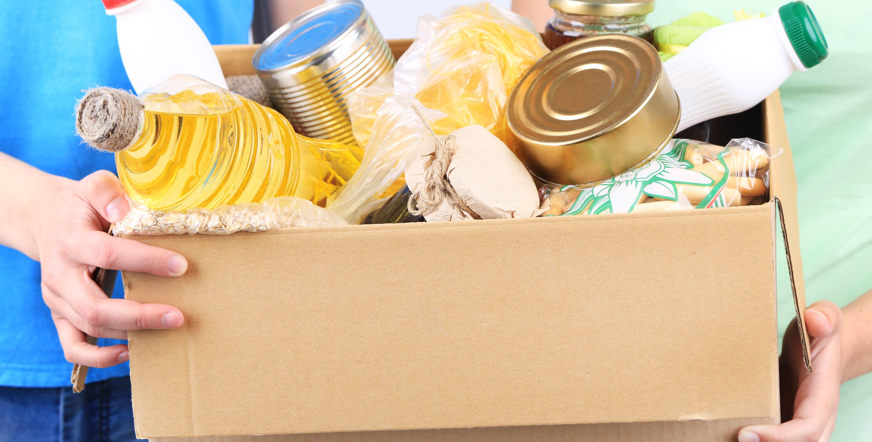 HEAL helps Huron County understand food needs