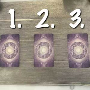 Psychic Cards Reading 13122017