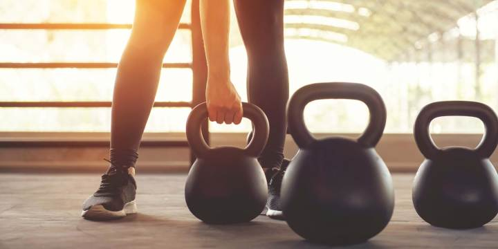 How to Stay Committed to Your Fitness Routine