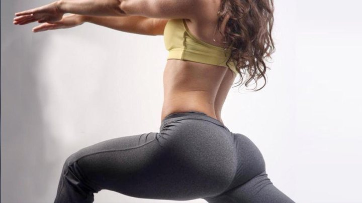 7 Tips to Maximize your Glute Gainz