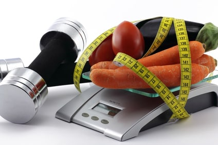 Macros: The importance of macronutrients