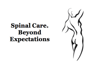 At The Healthpraxis we're passionate about spinal care that focuses on your pain and discomfort, and on reorganisational healing of your Spine. Too many people here in Devon are living their lives in pain and discomfort.  They are experiencing back and neck pain, headaches, low energy levels, difficulty sleeping, illness and disease, not knowing that the underlying cause of their health challenges is damage to their nerve systems caused by stress.    Spinal Care. Beyond Expectations.