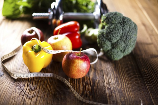 6 Healthy Foods to Eat After Exercise