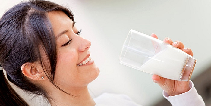 How Does Milk Affect Our Health