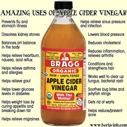 Amazing-Benefits-Of-Apple-Cider-Vinegar