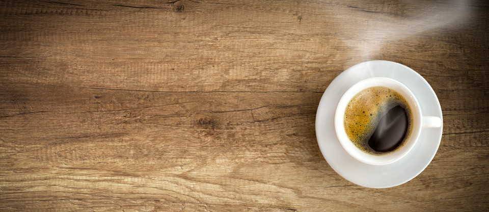 coffee-on-table-960x416