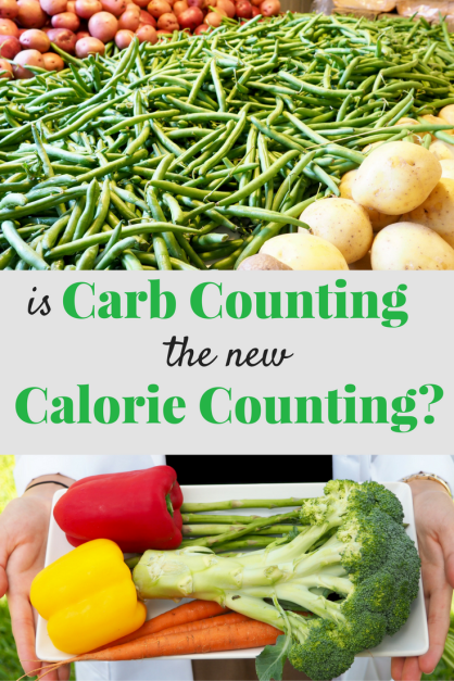 carb-countingcalorie-counting