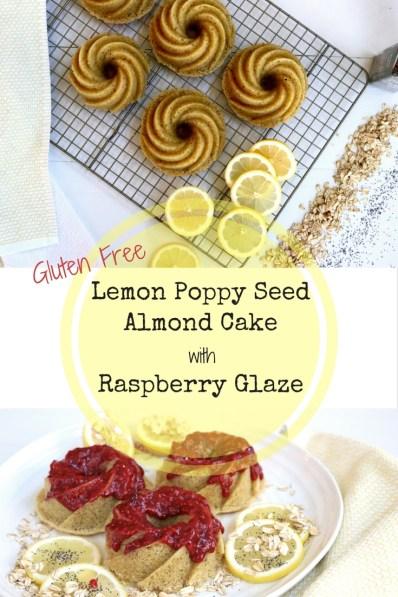 lemon-poppy-seedalmond-cakewithraspberry-glaze