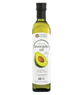 ChosenFoods-AvocadoOil-500ml_1024x1024