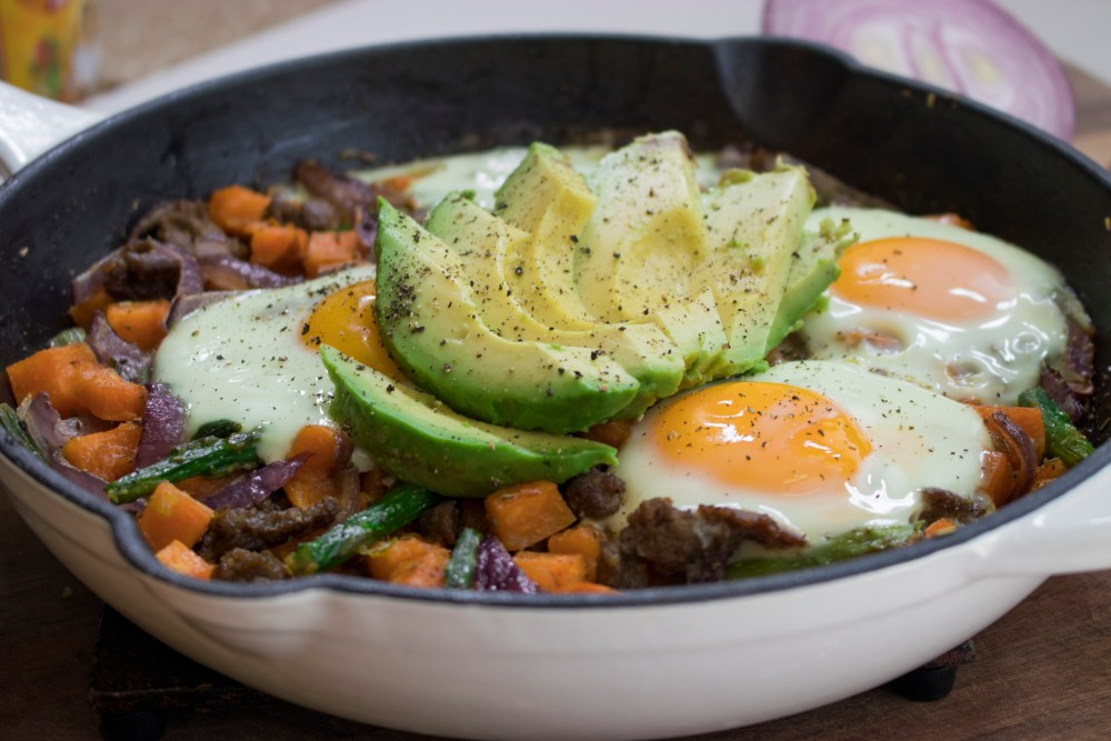 sweetpotatohash_10