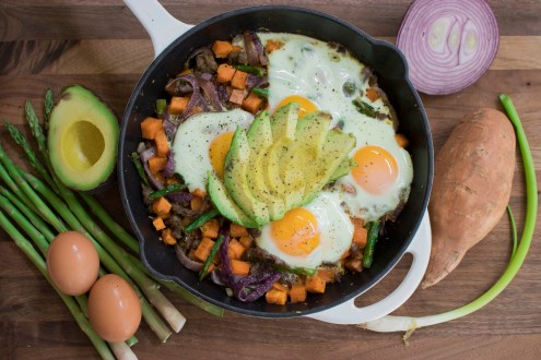 sweetpotatohash_7