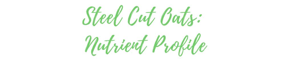 copy-of-lets-get-started.png
