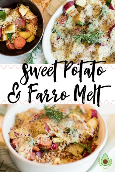 Sweet Potato & Farro Melt-2