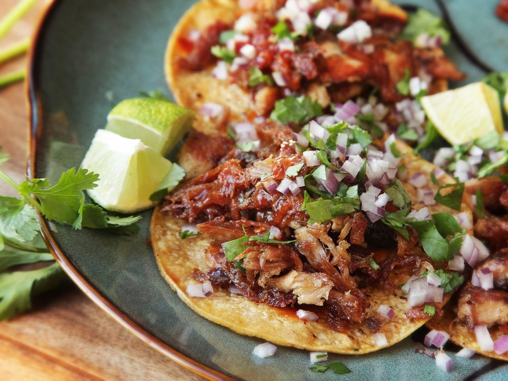 20151124-turkey-carnitas-recipe-4