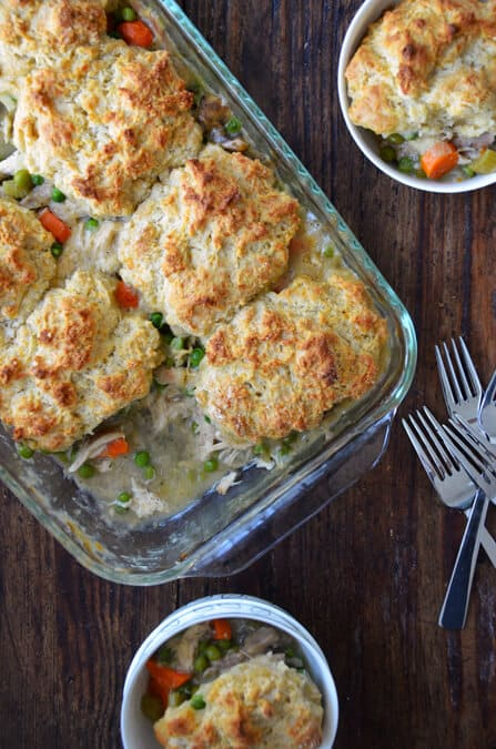 Leftover-Turkey-Pot-Pie-with-Cheddar-Biscuit-Crust_large