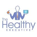 Executive Health