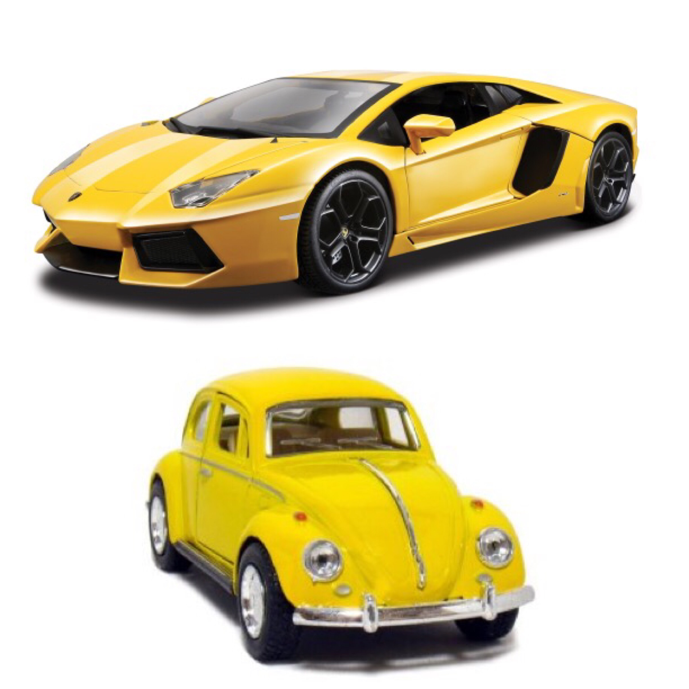 A common car and a sedentary car are one and the same A common car and a sedentary car are one and the same