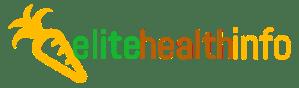 Elite Health Info