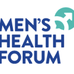 Men's Health Forum UK