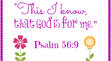 Psalm56-9
