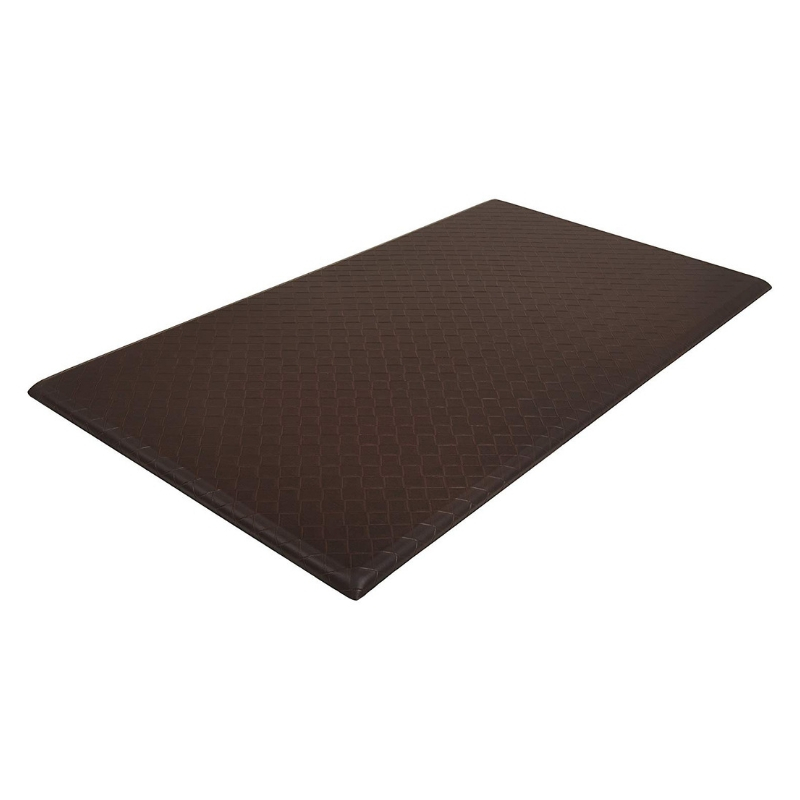 Standing Comfort Mat for Home and Office