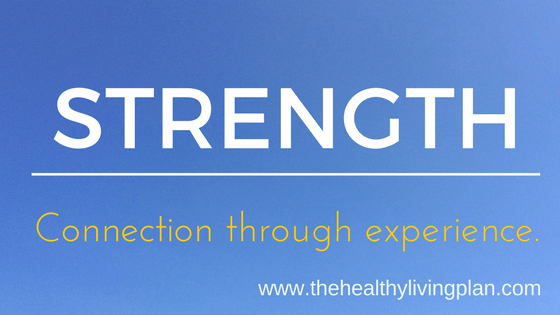 Strength_Connection_Experience_Caswell