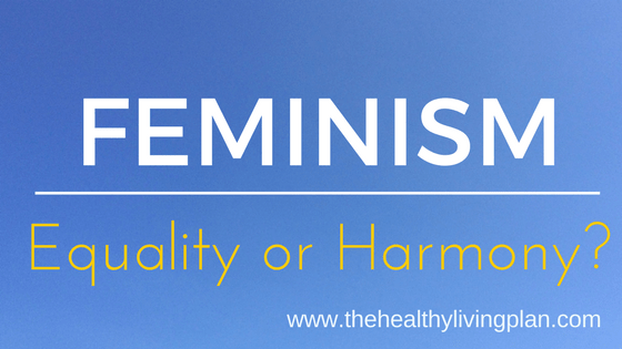 Feminism_Logosynthesis