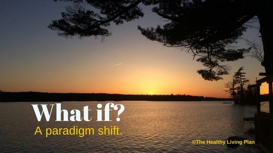 A_Paradigm_Shift