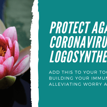 coronavirus_pandemic_support