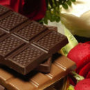 5 Tips to Use Dark Chocolate for Weight Loss
