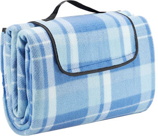 picnic & outdoor blanket