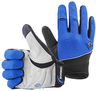 Zookki Work Gloves