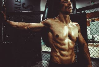 Short Workout Ideas for Building Muscle