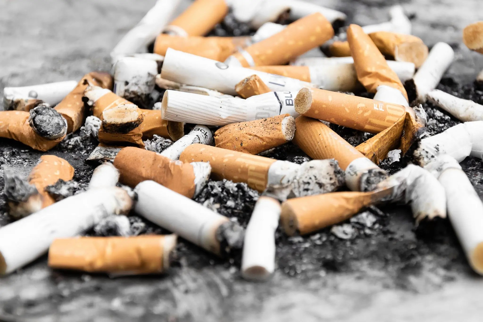 Does this anti-smoking drug cause heart problems?