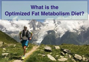 Read more about the article What is the Optimized Fat Metabolism diet and does it work?