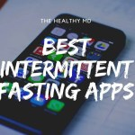 What Are The Best Intermittent Fasting Apps?
