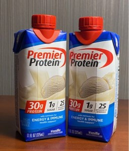 Are Premier Protein Shakes Keto or Not?
