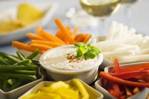 Read more about the article Is Ranch Dressing Keto-Friendly?