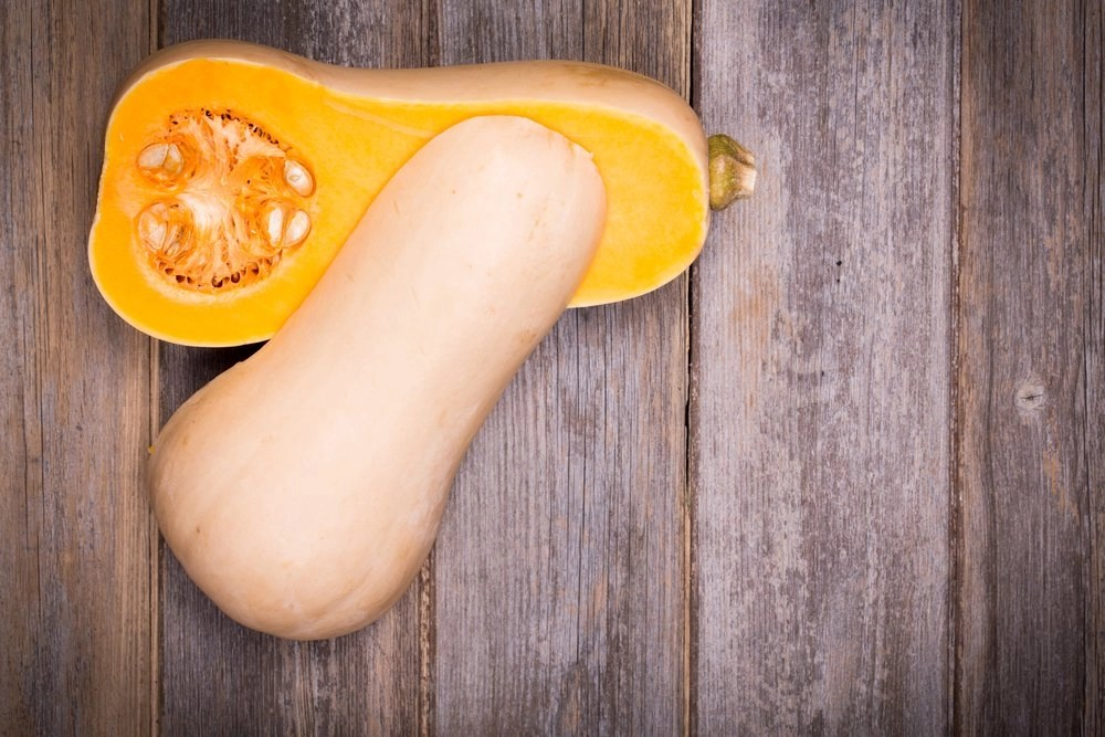 You are currently viewing Is Butternut Squash Keto or Not?