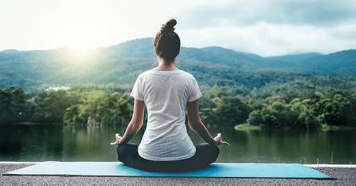 YOGA OR EXCERCISE FOR BODY? WHICH IS  BETTER.