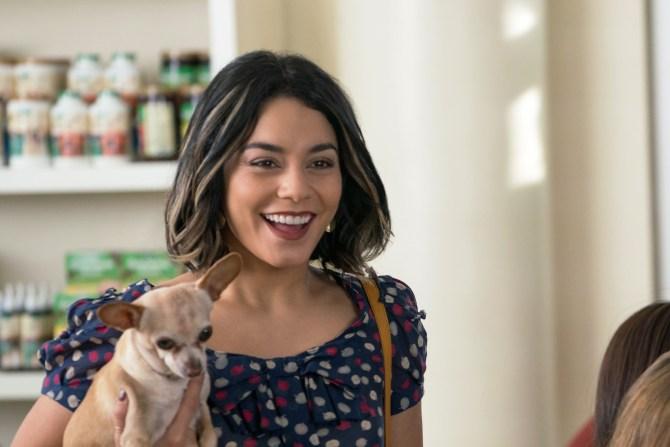 Image result for dog days 2018 movie