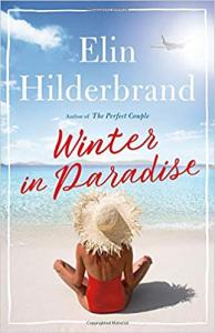 winter-in-paradise