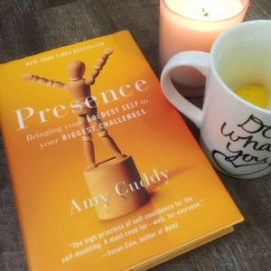 Emma Jack, a well-accomplished physiotherapist discusses 5 books that helped her grow both personally and professionally.