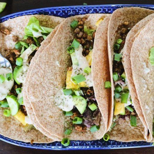 vegan-lentil-tacos