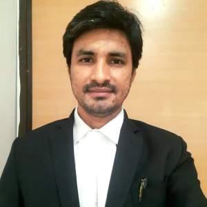 Adv Subodh parmar