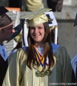 DSC_0990 Haverhill HS Graduation 2015