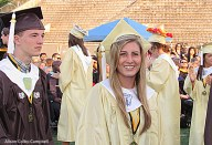 IMG_0059 Haverhill High School Graduation 2016