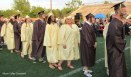 IMG_0145 Haverhill High School Graduation 2016